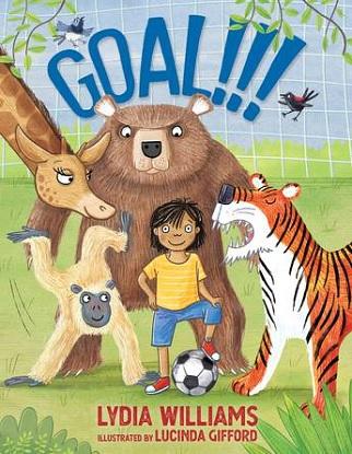 goal-9781760526146