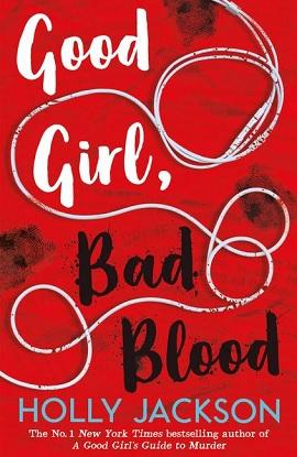 good-girl-bad-blood-9781405297752