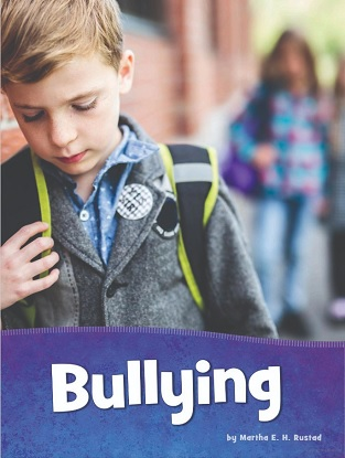 Health and My Body:  Bullying