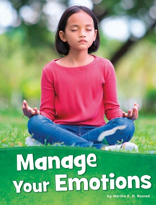 health-and-my-body-manage-your-emotions-9781977133229
