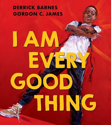 i-am-every-good-thing-9780755502707