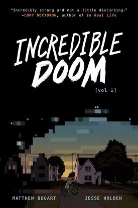 incredible-doom-9780063064935