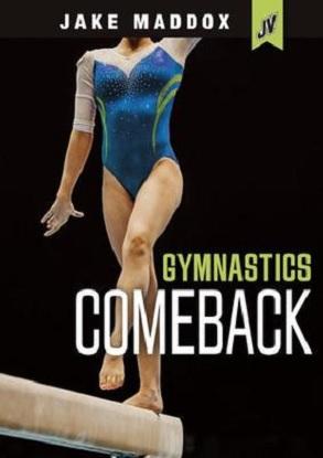 jake-maddox-jv-gymnastics-comeback-9781496599186