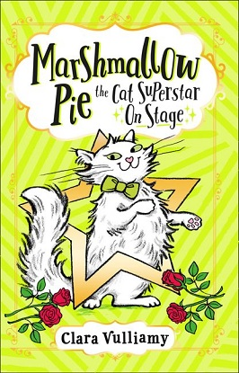marshmallow-pie-the-cat-superstar-on-stage-9780008355944