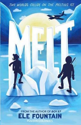 melt-9781782692881