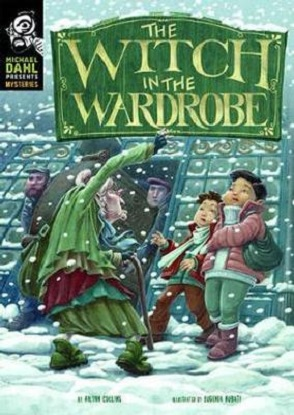 michael-dahl-the-witch-in-the-wardrobe-9781496598882