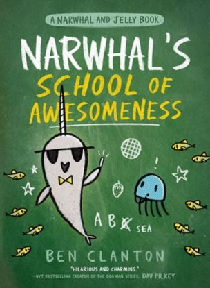 narwhals-school-of-awesomeness-9780755500079