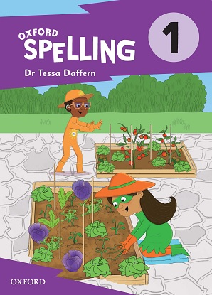 oxford-spelling-student-book-1-9780190326098