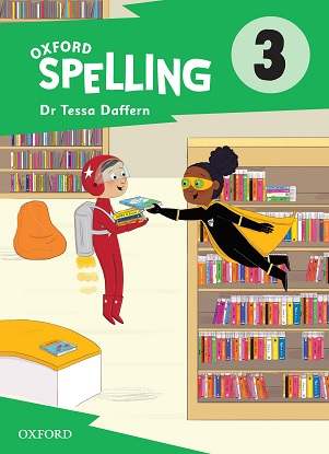 oxford-spelling-student-book-3-9780190326111