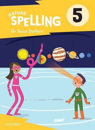 oxford-spelling-student-book-5-9780190326135