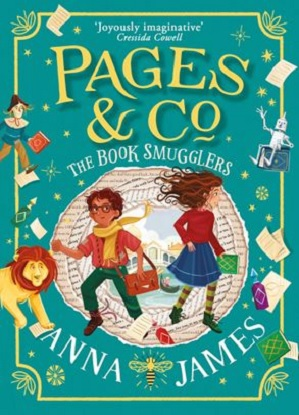 pages-and-co-4-the-book-smugglers-9780008410810