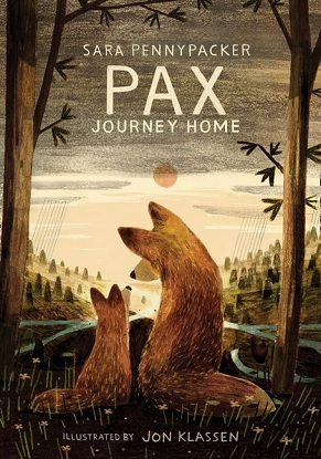 pax-journey-home-9780008470289