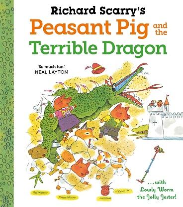 peasant-pig-and-the-terrible-dragon-9780571361229