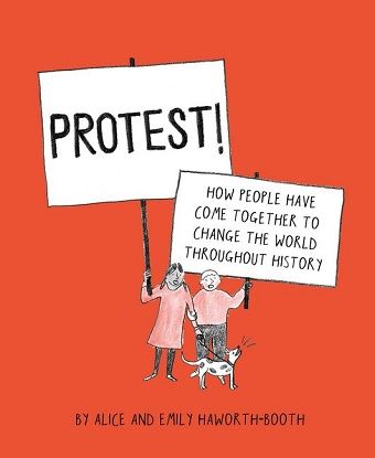 protest-9781843654582