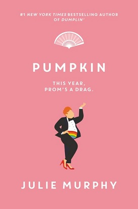 pumpkin-9780063134867