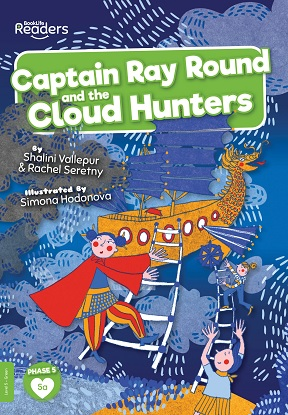 ray-round-and-the-cloud-hunters-9781839274039