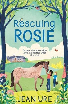 rescuing-rosie-9780008398514