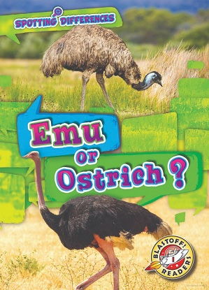 spotting-differences-emu-or-ostrich-9781644874035spotting-differences-emu-or-ostrich-9781644874035
