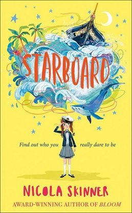 starboard-9780008422417