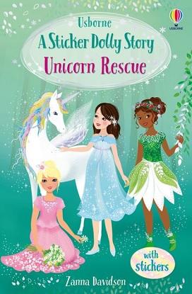 sticker-dolly-stories-1-unicorn-rescue-9781474971317