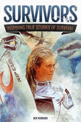 survivors-of-land-sea-and-sky-9781783125524