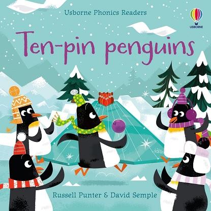 ten-pin-penguins-9781474983167