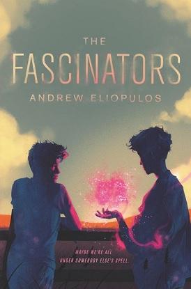 the-fascinators-9780062888051