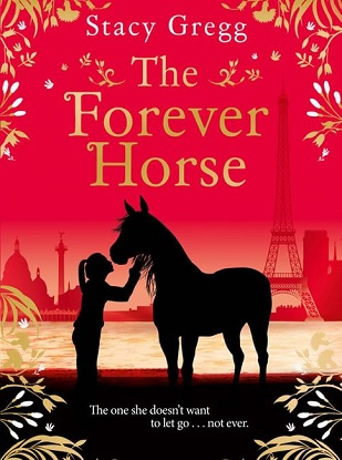 the-forever-horse-9780008332389