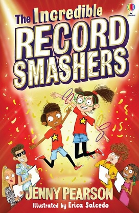 the-incredible-record-smashers-9781474974059