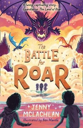 the-land-of-roar-3-the-battle-for-roar-9781405298148