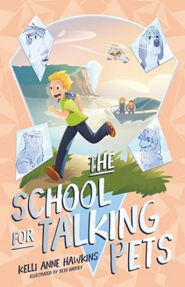 the-school-for-talking-pets-9781460759202