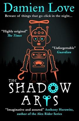 the-shadow-arts-9780861540860