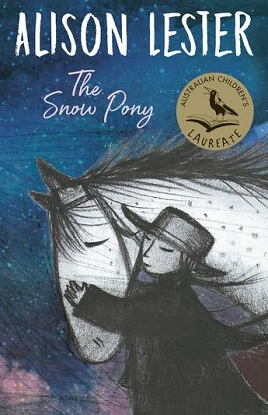 the-snow-pony-9781760526290