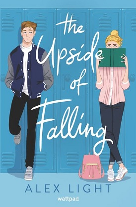the-upside-of-falling-9780062918062