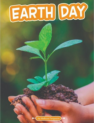 Traditions and Celebrations:  Earth Day