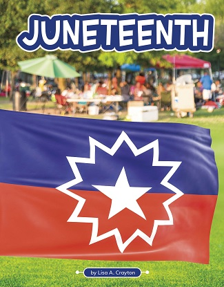 Traditions and Celebrations:  Juneteenth