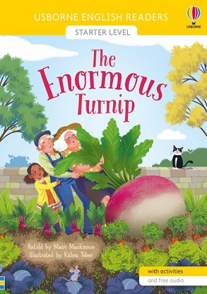 usborne-english-readers-starter-level-the-enormous-turnip-9781474983792