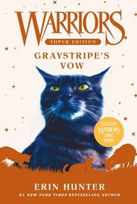 warriors-super-edition-greystripes-vow-9780062963048