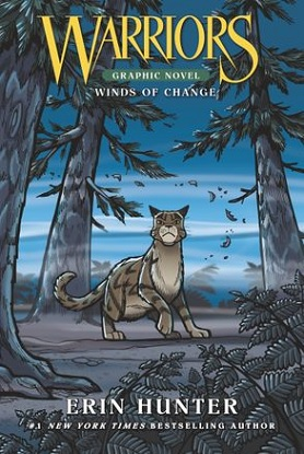 warriors-winds-of-change-9780063043237