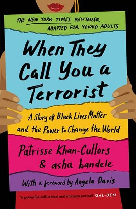 when-they-call-you-a-terrorist-9781838855208