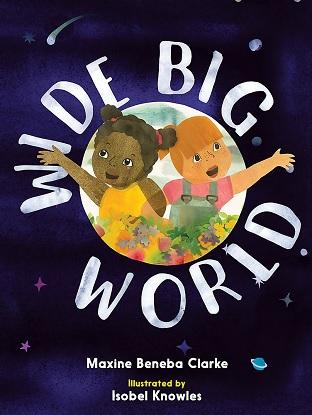 wide-big-world-9780734420503