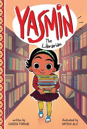 yasmin-the-librarian-9781515883722