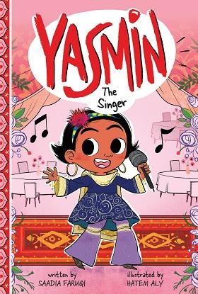 yasmin-the-singer-9781515883753