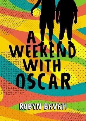 a-weekend-with-oscar-9781760653002