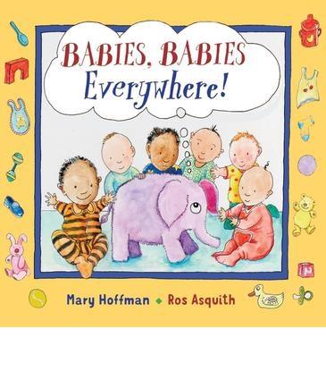 babies-babies-everywhere-9781913074708