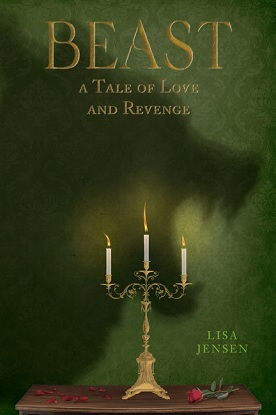 beast-a-tale-of-love-and-revenge-9781536215731