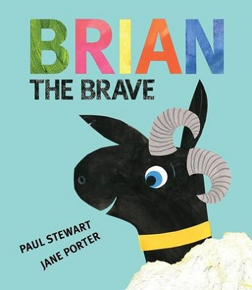 brian-the-brave-9781913074562