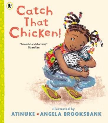 catch-that-chicken-9781406394504