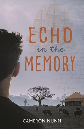echo-in-the-memory-9781760653088