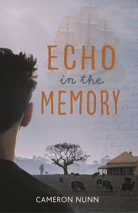 echo-in-the-memory-9781760653101